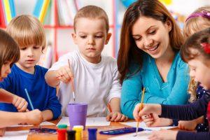 el impacto del corona virus en la educación